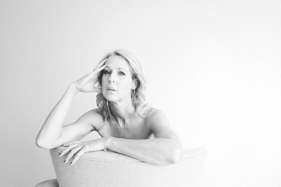 Natasha Lee Photography