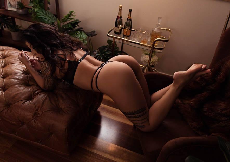 Stephanie Bowers Photography