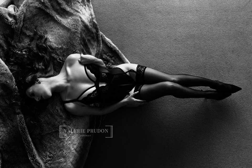 Valerie Prudon Photography