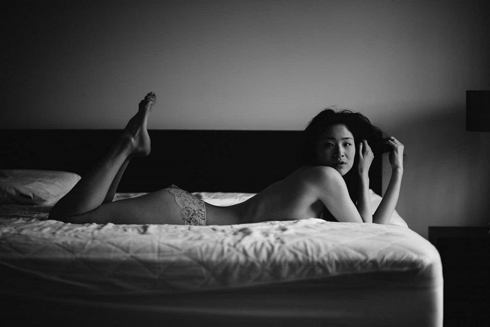 Yana Klein Photographer