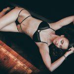 boudoir photography brisbane