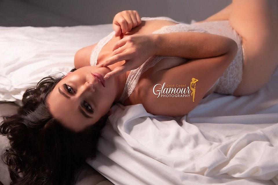 Gold Coast Glamour Photography
