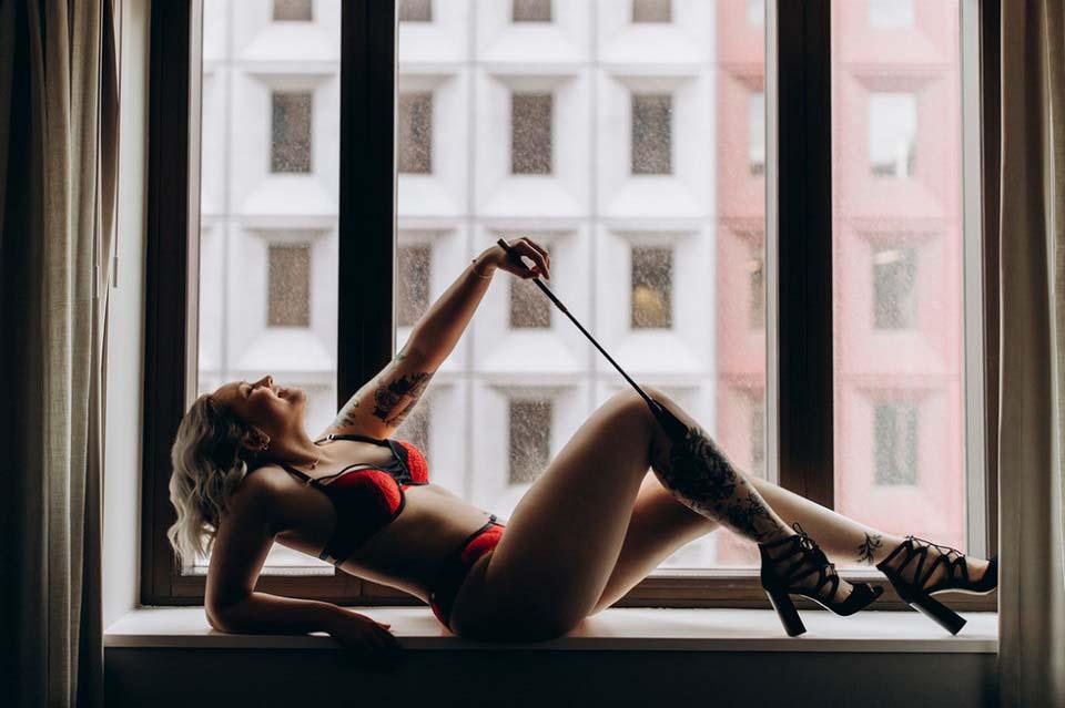 Jacqui Jakubowski Photography