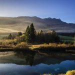 landscape photography perth