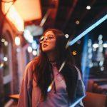 portrait photography melbourne