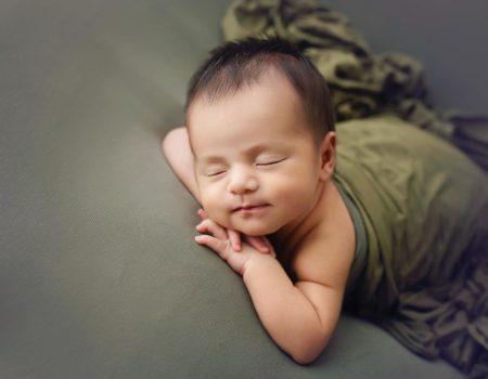 Tina Wu Photography