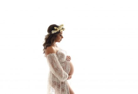 Alana Taylor Photography