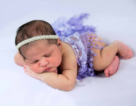 Bump to Baby Photography