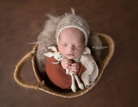 Hilary Adamson Photography