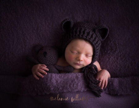 Melanie Williams Photography