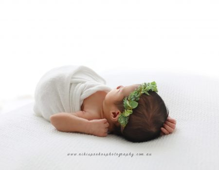Niki Sprekos Photography