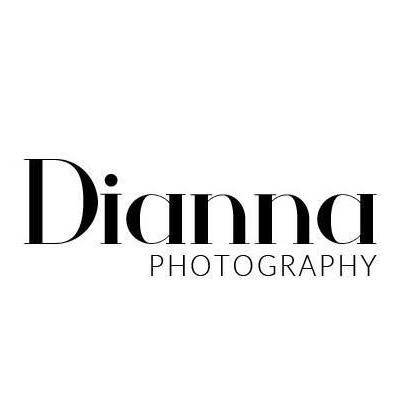 Dianna Effeney
