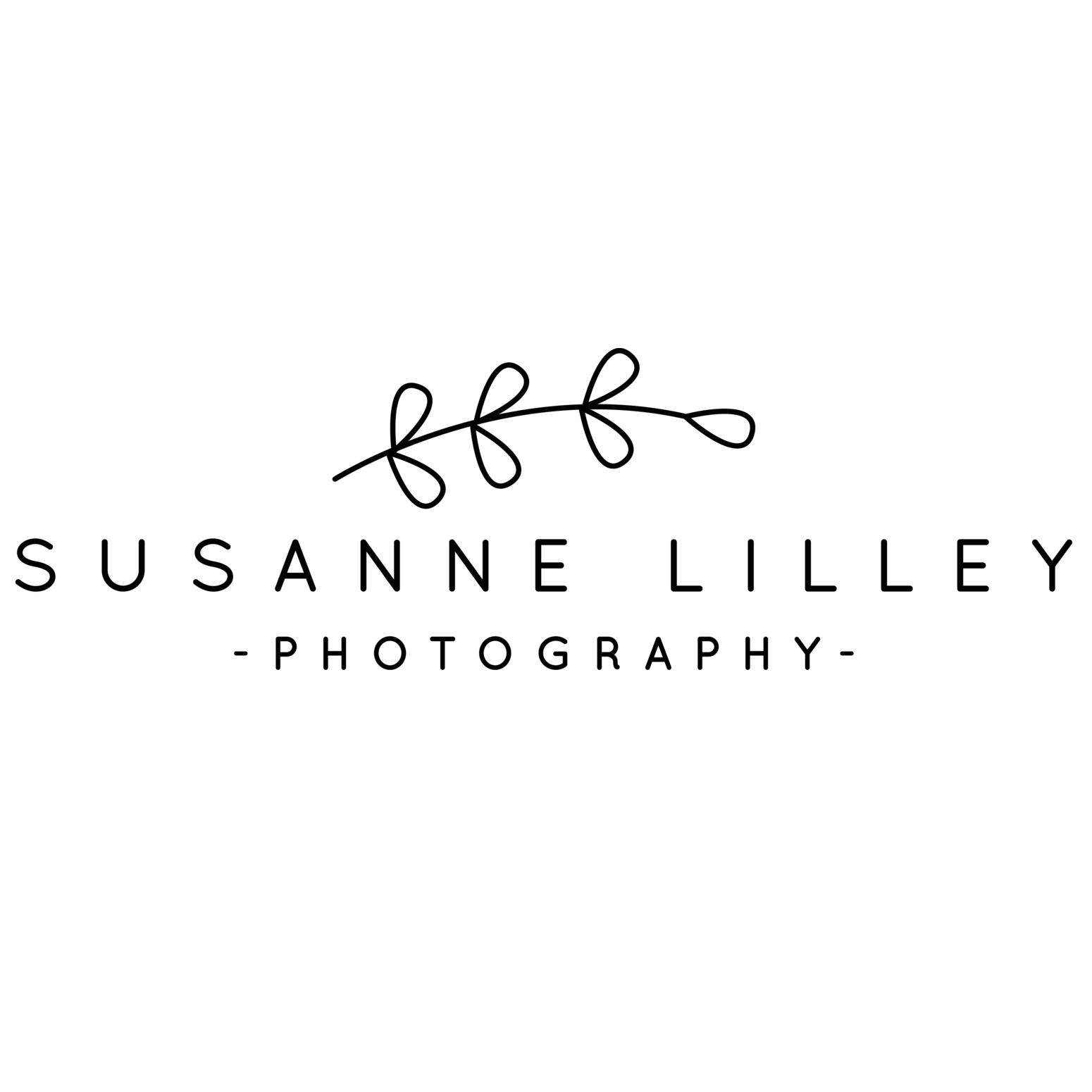 Susanne Lilley
