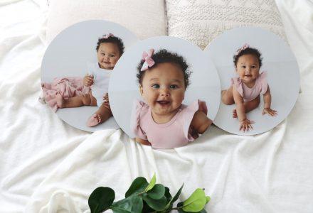 Niki Sprekos Photography - baby - 2