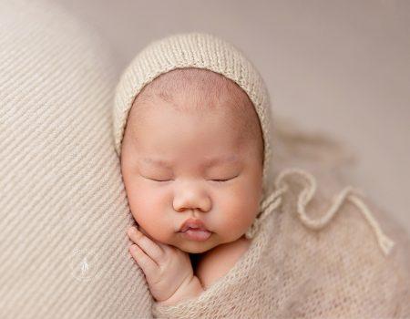 Sleepy Willow Photography