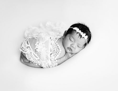 Jessica Loren Photography
